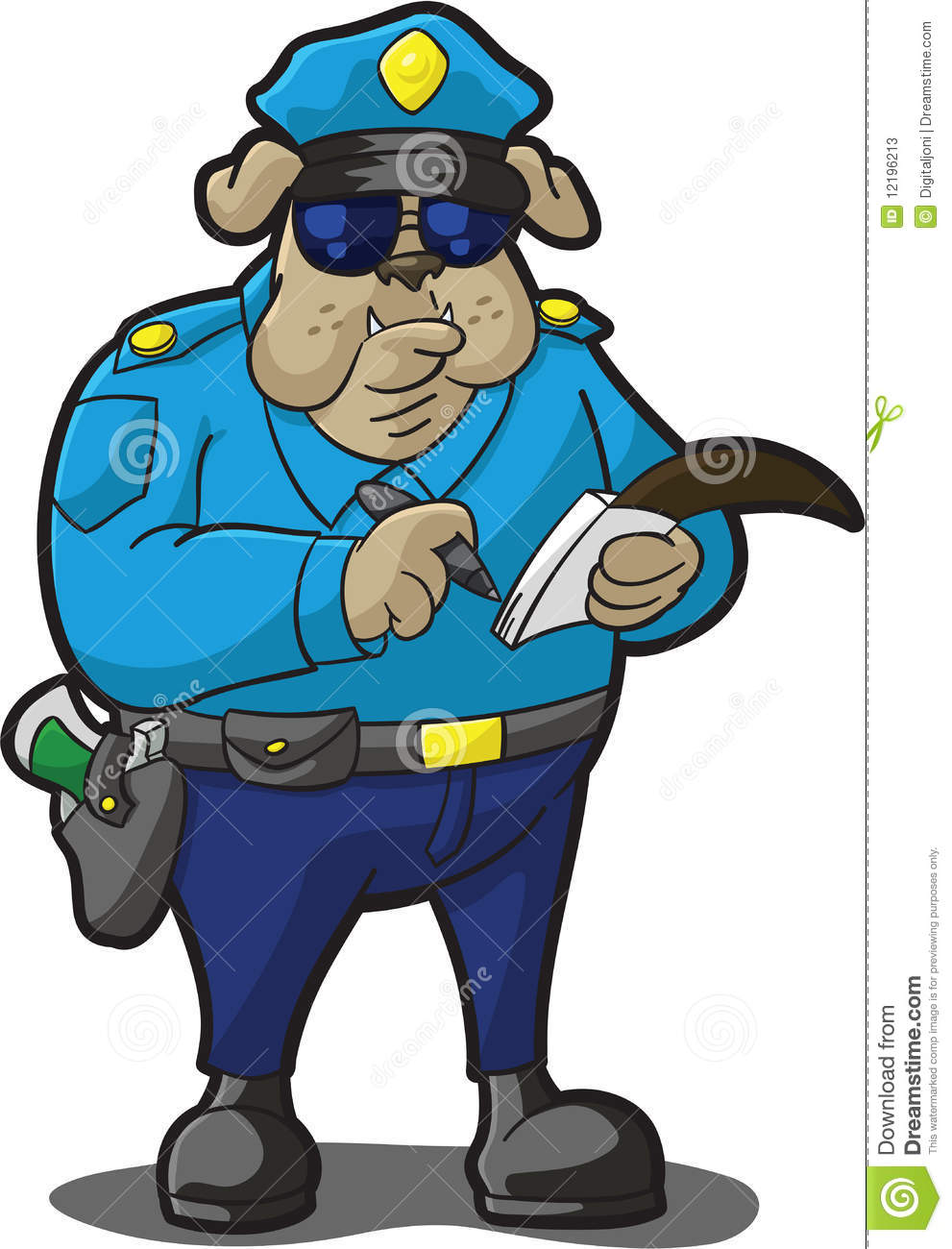 Police officer and dog clipart banner transparent stock Police officer and dog clipart - ClipartFest banner transparent stock