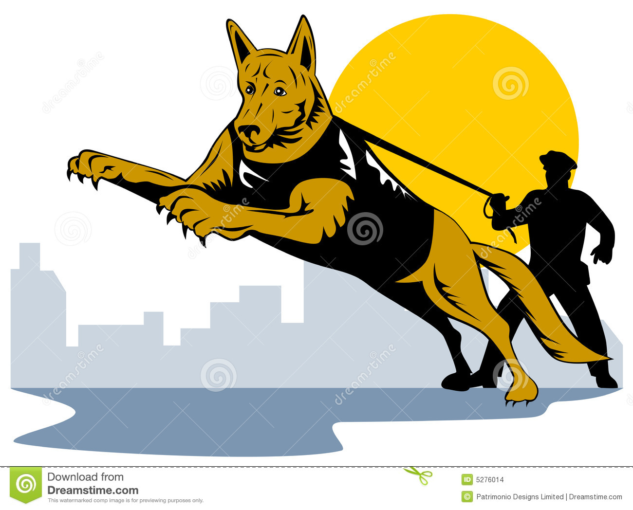 Police officer and dog clipart picture stock Police Stock Illustrations – 20,592 Police Stock Illustrations ... picture stock