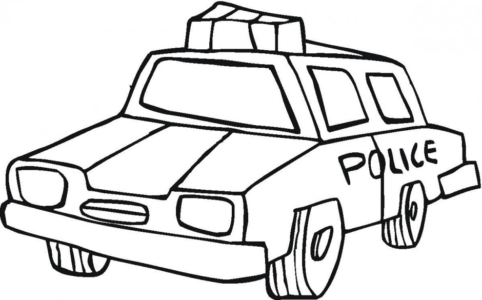 Police officer car clipart png free download Police Officer Clipart | Free Download Clip Art | Free Clip Art ... png free download