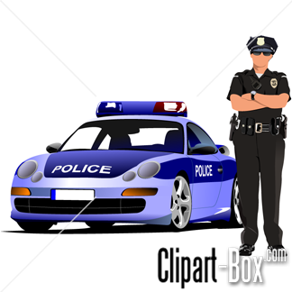 Police officer car clipart clip free download Police officer car clipart - ClipartFest clip free download