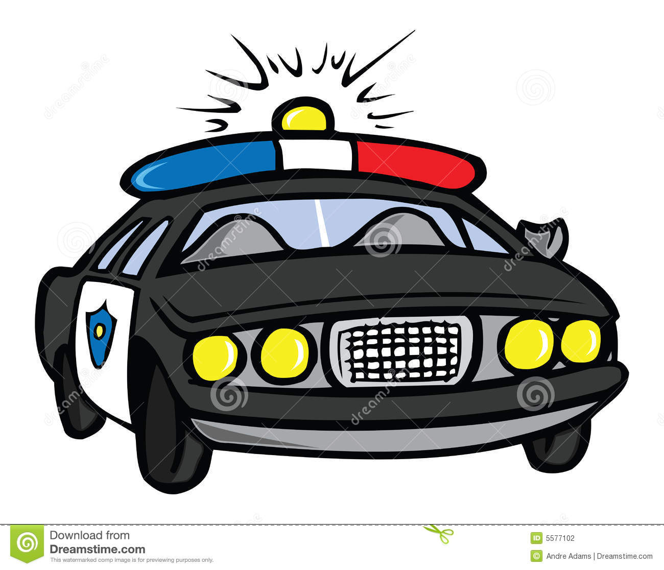 Police officer car clipart banner freeuse library Police Officer Badge Stock Illustrations – 1,769 Police Officer ... banner freeuse library