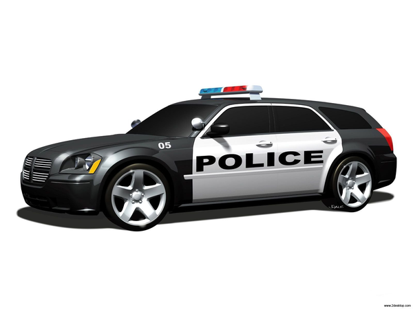 Police officer car clipart graphic stock Police officer car clipart - ClipartFox graphic stock