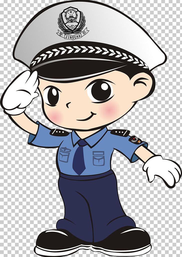 Police officer cartoon clipart vector freeuse download Police Officer Cartoon PNG, Clipart, Animation, Arrest, Art ... vector freeuse download