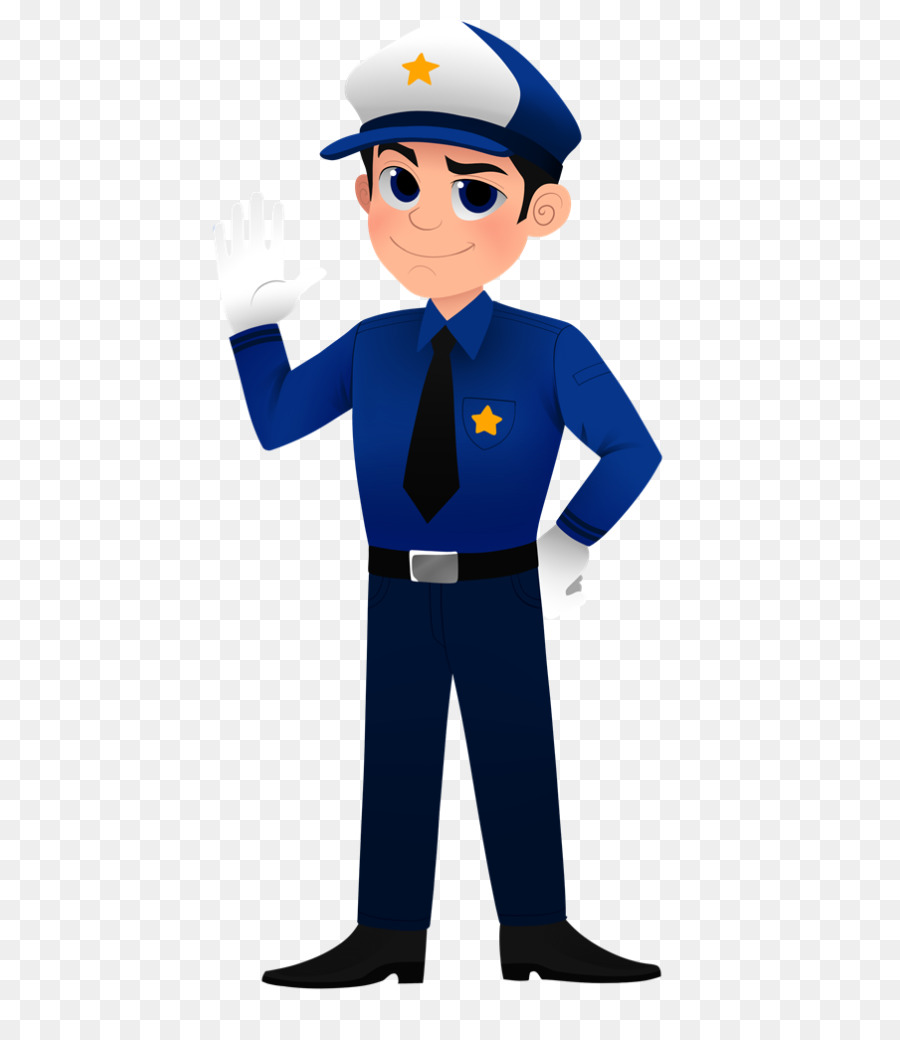 Police officer cartoon clipart png royalty free library Police Officer Cartoon clipart - Police, Cartoon, Uniform ... png royalty free library