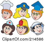 Police officer face clipart picture stock Police officer face clipart - ClipartFest picture stock