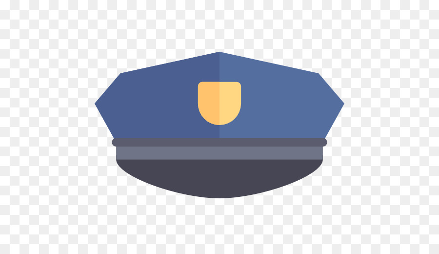Police officer hat clipart clip art freeuse library Police Officer Cartoon clipart - Police, Cap, Hat ... clip art freeuse library