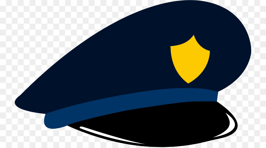 Police officer hat clipart clip royalty free stock Police Uniform png download - 800*497 - Free Transparent ... clip royalty free stock