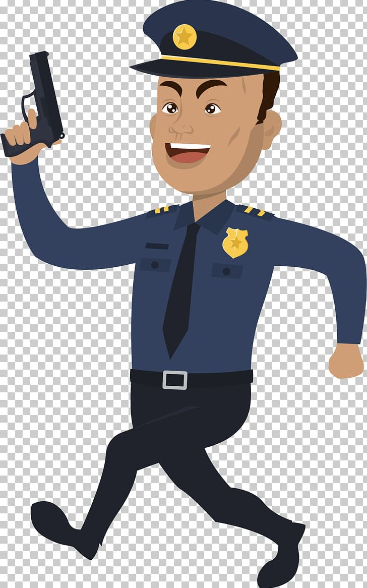 Police officer with hands clipart arrests somone with red face svg royalty free download Bahador Jharkhand Police Sub-inspector PNG, Clipart, Arrest ... svg royalty free download