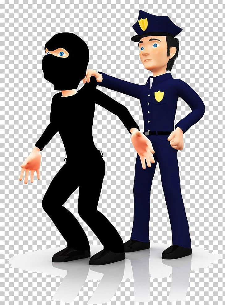 Police officer with hands clipart arrests somone with red face banner freeuse library 4 PICS 1 WORD ANSWER Letter Police Officer Theft PNG ... banner freeuse library