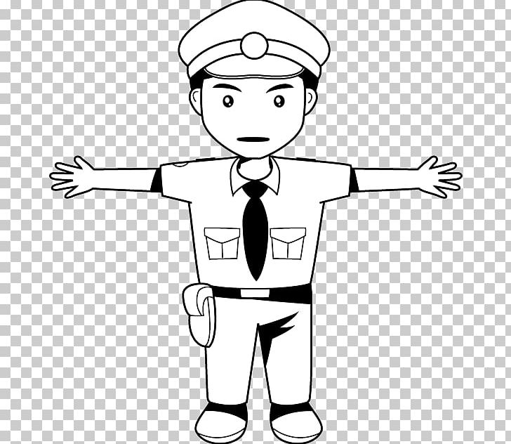 Police officer with kids clipart black and white banner download Police Officer Police Uniforms Of The United States PNG ... banner download