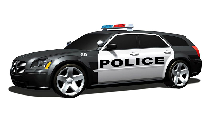 Police patrol car clipart banner freeuse download 17 Best images about Police on Pinterest | Police officer, Clip ... banner freeuse download