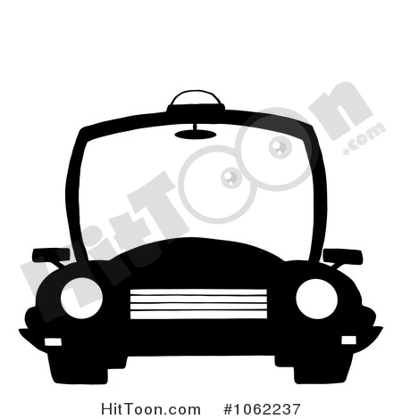 Police patrol car clipart clip art free stock Cop Car Clipart #1062237: Black and White Police Patrol Car by Hit ... clip art free stock