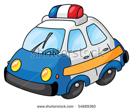 Police patrol car clipart clip art black and white stock Patrol Car Stock Photos, Royalty-Free Images & Vectors - Shutterstock clip art black and white stock