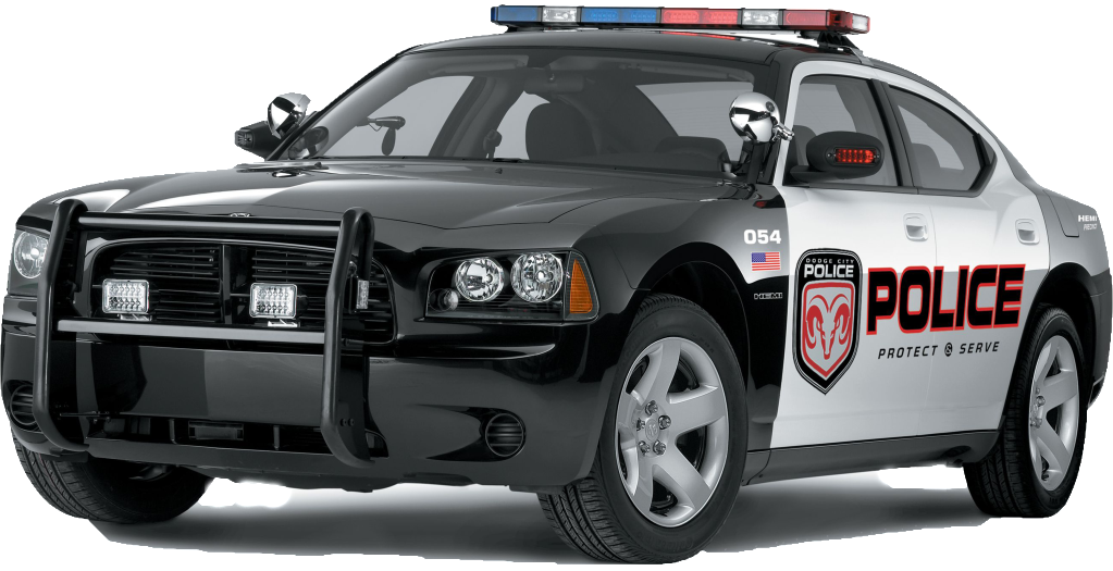 Police patrol car clipart png free Law Enforcement PNG HD Transparent Law Enforcement HD.PNG Images ... png free