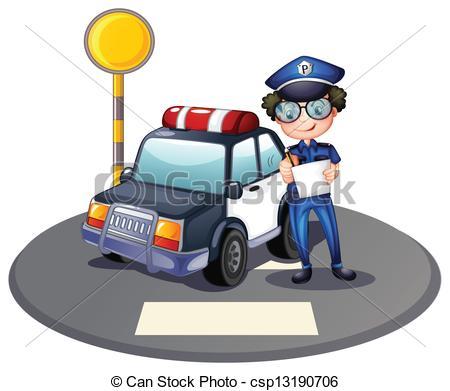 Police patrol car clipart transparent stock Patrol car Clip Art and Stock Illustrations. 1,274 Patrol car EPS ... transparent stock