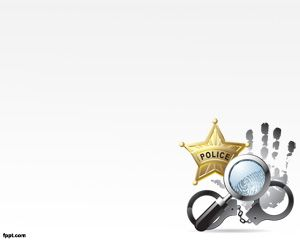 Police powerpoint backgrounds clipart jpg royalty free library Police PowerPoint is by far the best choice for policemen ... jpg royalty free library