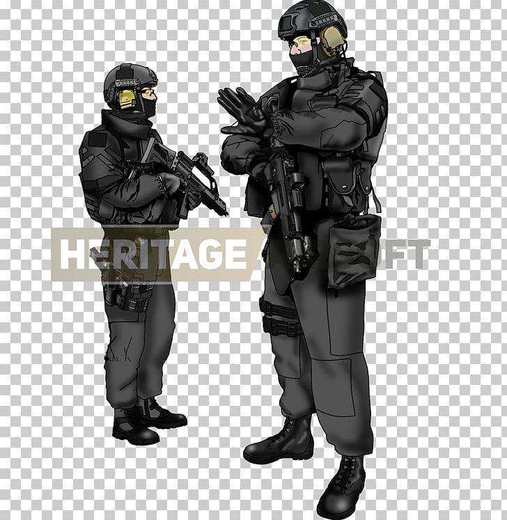 Police raid clipart png royalty free stock Airsoft Unturned National Police Uniform RAID PNG, Clipart ... png royalty free stock