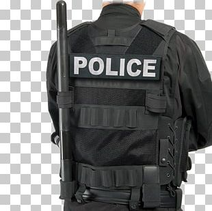 Police raid clipart banner royalty free download Police Raid PNG Images, Police Raid Clipart Free Download banner royalty free download