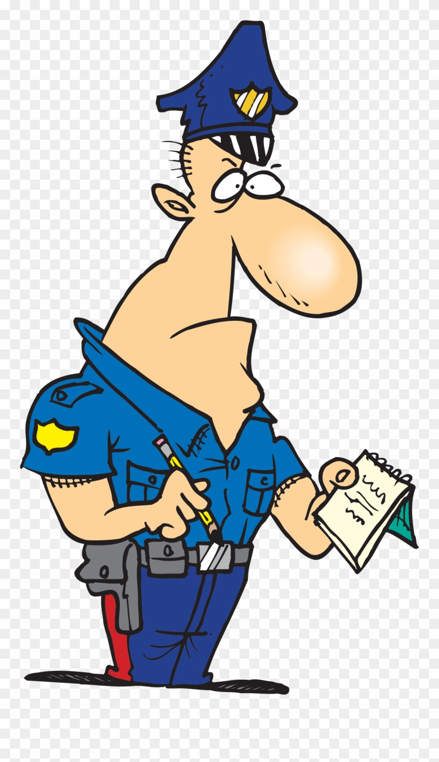 Police report clipart jpg royalty free download Collection Of Free Fined Download On Ubisafe - Police ... jpg royalty free download