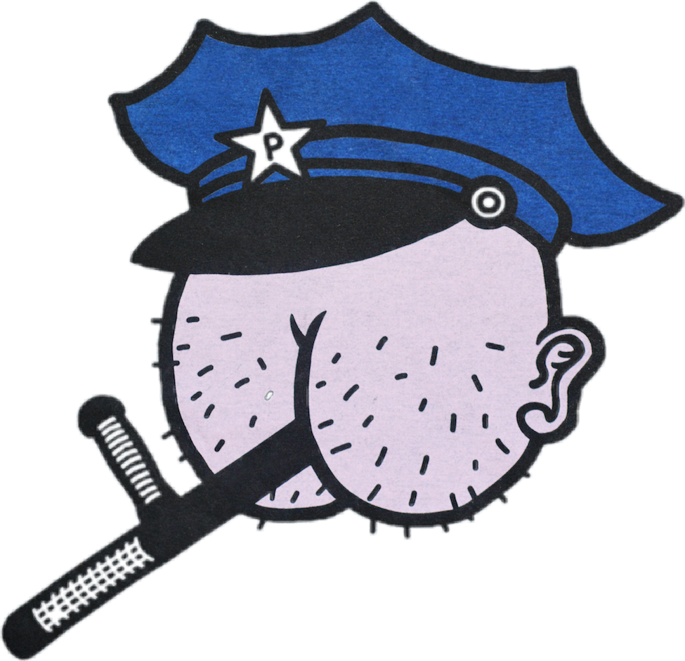 Police report clipart svg library download Cop clipart police report, Cop police report Transparent ... svg library download