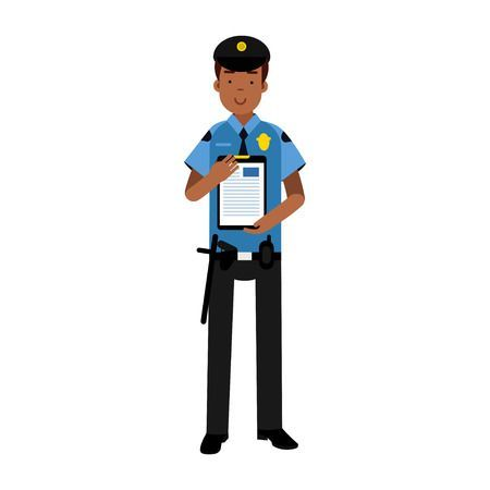 Police report clipart jpg royalty free download Police report clipart 1 » Clipart Portal jpg royalty free download