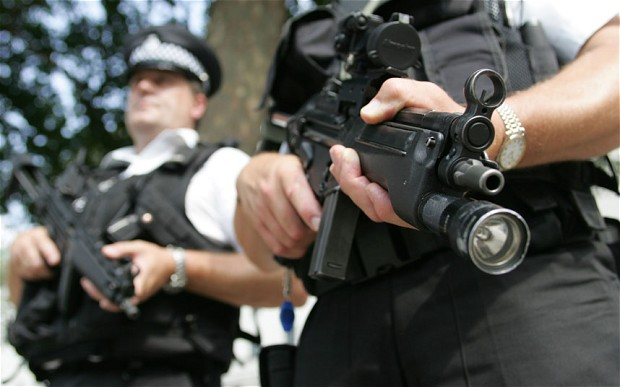 Police shooting vector free library Report: Police In The US Have Shot And Killed 385 People So Far In ... vector free library