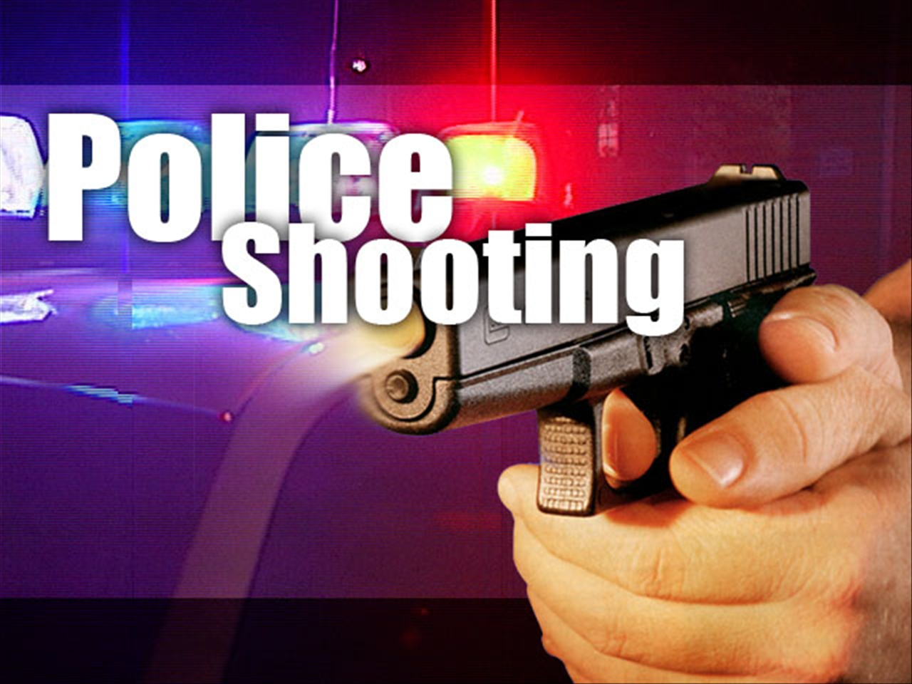Police shooting svg free stock Police shooting - ClipartFest svg free stock
