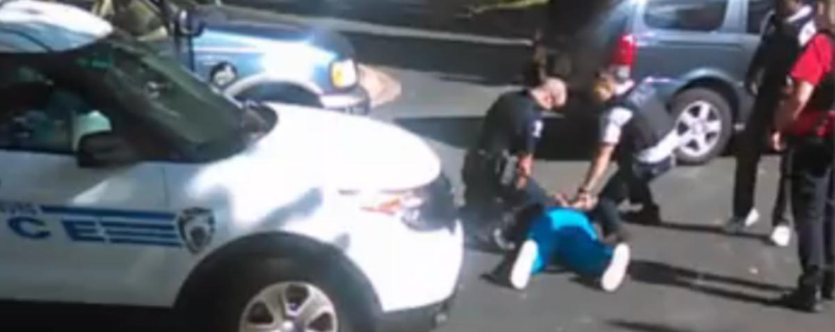 Police shooting image free download Footage emerges of Charlotte police shooting Keith Lamont Scott ... image free download