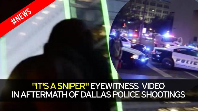Police shooting svg freeuse library Dallas police shooting: Three officers gunned down across US after ... svg freeuse library