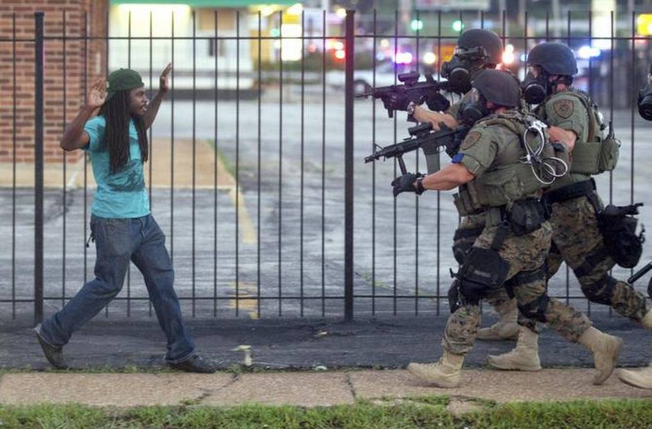Police shooting picture freeuse download Police shooting - ClipartFest picture freeuse download