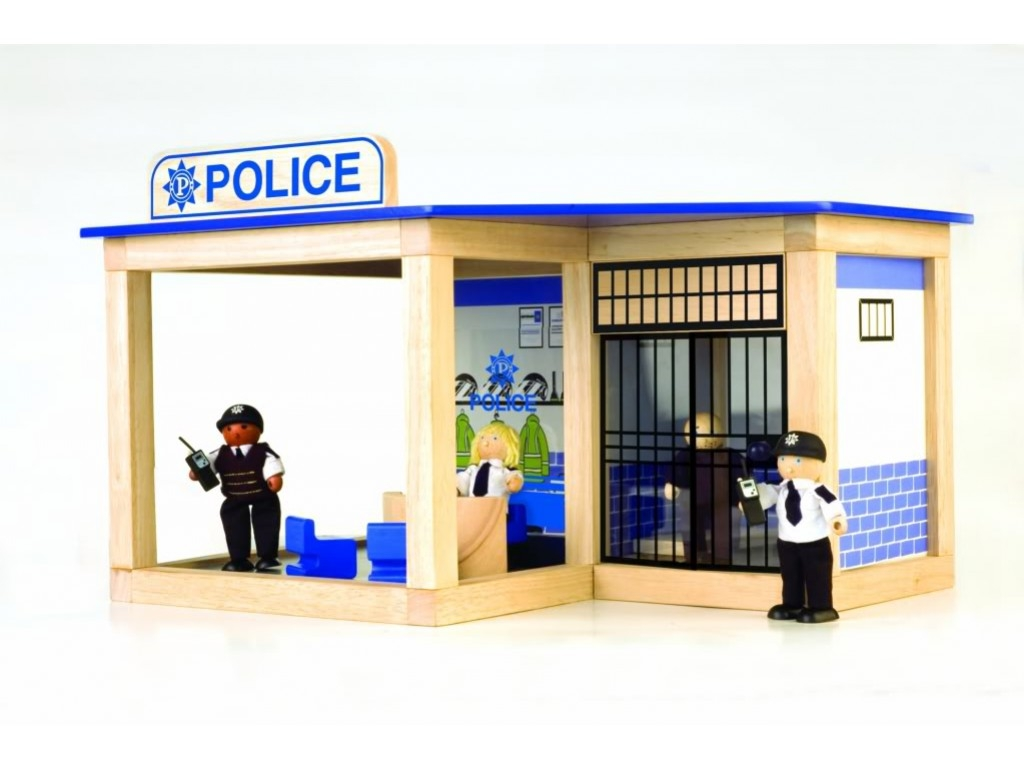Police station building clipart png freeuse library Police station clipart images - ClipartFest png freeuse library