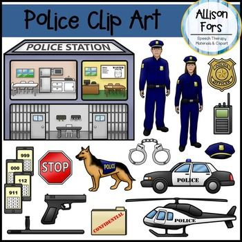 Police station with police car clipart clipart royalty free download 1000+ images about Police officer on Pinterest | Descriptive words ... clipart royalty free download