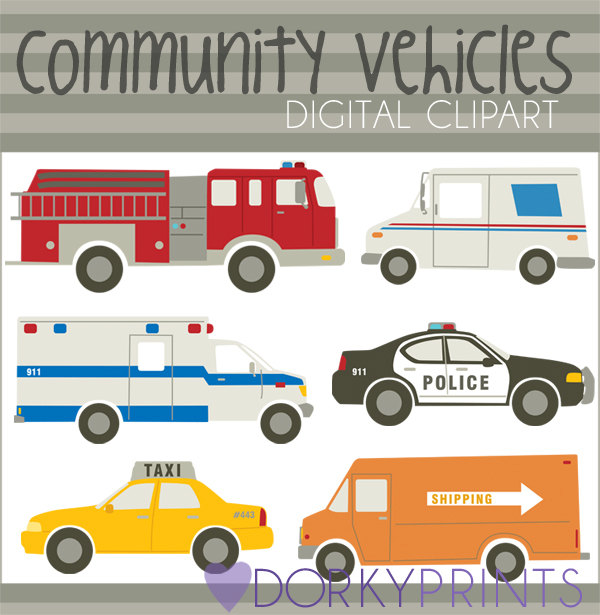 Police station with police car clipart vector free download Fire truck and police car clipart - ClipartFest vector free download