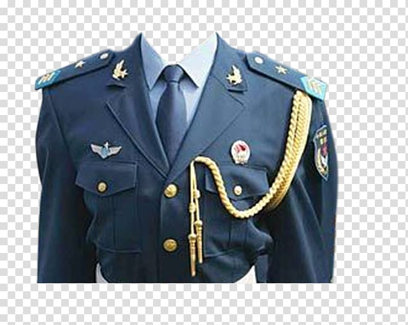 Police suit clipart royalty free library Peoples Liberation Army Military uniform Army officer ... royalty free library