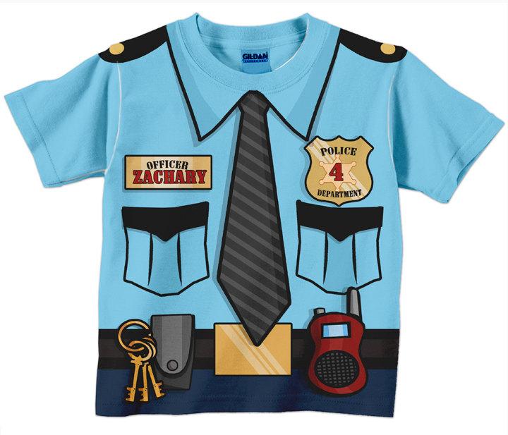 Police suit clipart clip transparent Free Police Uniform Cliparts, Download Free Clip Art, Free ... clip transparent