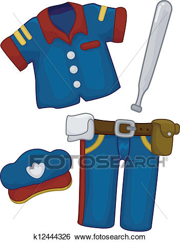 Police suit clipart clipart free download Officer clipart police outfit - 58 transparent clip arts ... clipart free download