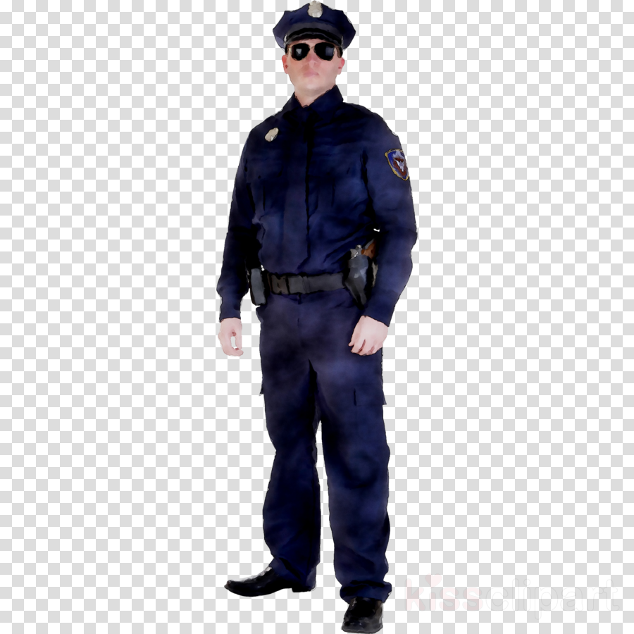 Police suit clipart jpg free stock Police Officer Cartoon clipart - Uniform, Police, Suit ... jpg free stock