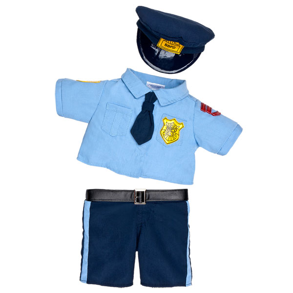 Police suit clipart royalty free Free Police Supplies Cliparts, Download Free Clip Art, Free ... royalty free