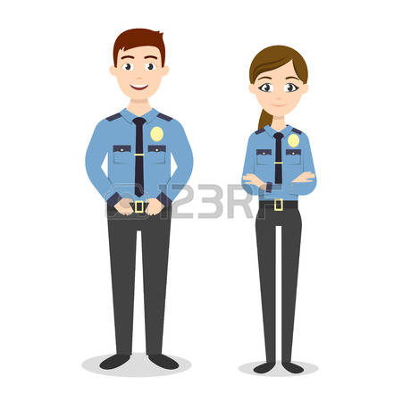 Police traffic woman clipart png 44,249 Police Officer Stock Illustrations, Cliparts And Royalty ... png