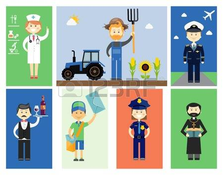 Police traffic woman clipart clipart freeuse 4,563 Traffic Police Cliparts, Stock Vector And Royalty Free ... clipart freeuse