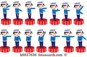 Police traffic woman clipart svg free download Police woman Clipart Illustrations. 1,669 police woman clip art ... svg free download