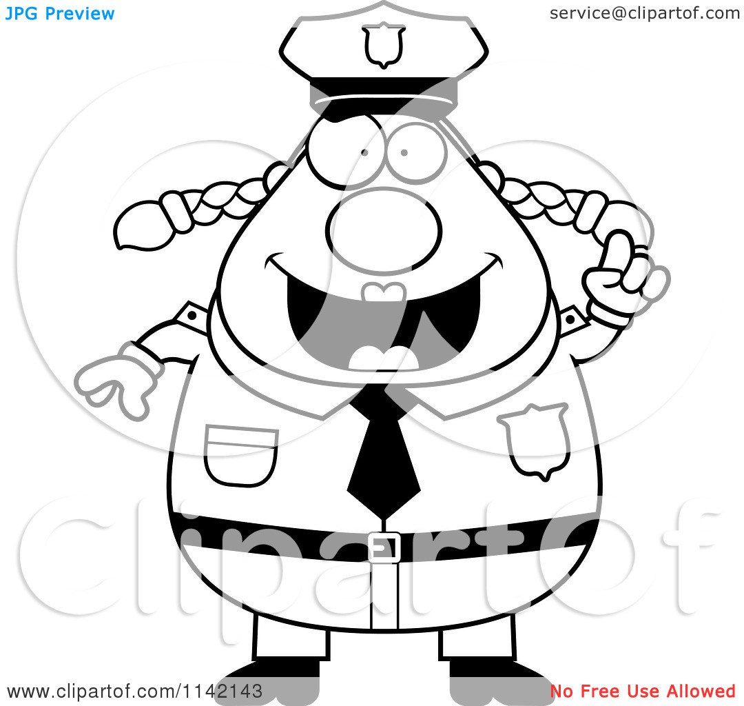 Police traffic woman clipart clipart library stock Traffic Police Coloring Pages. police boat coloring pages coloring ... clipart library stock