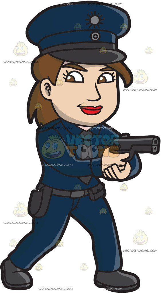 Police woman clipart graphic free download Police woman clipart 4 » Clipart Portal graphic free download