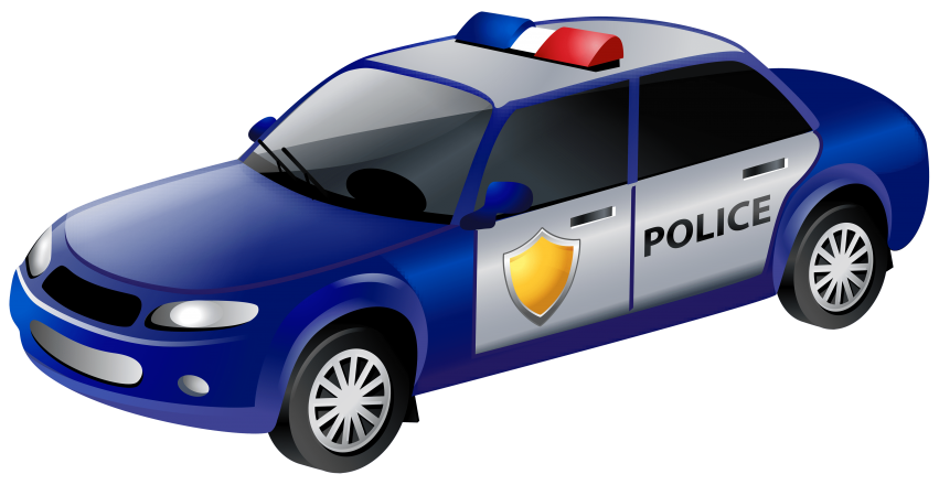 Policeman car clipart clip art transparent police car png - Free PNG Images | TOPpng clip art transparent