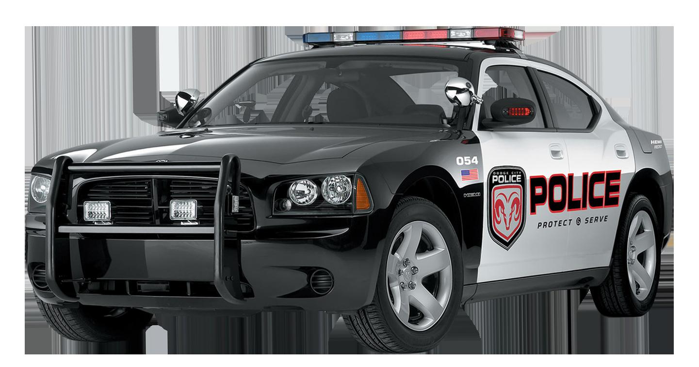 Policeman car clipart vector stock PNG Law Enforcement Transparent Law Enforcement.PNG Images. | PlusPNG vector stock
