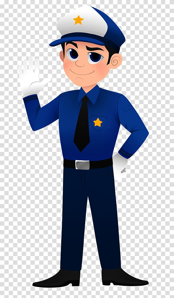 Policewoman clipart stock Police officer Badge Free content , Cop transparent ... stock