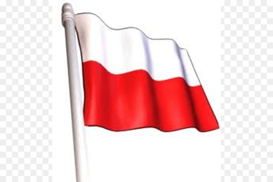 Polish flag clipart graphic freeuse stock Red Background png download - 556*600 - Free Transparent ... graphic freeuse stock