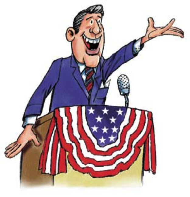 Incumbent clipart clipart royalty free download Free Funny Political Cliparts, Download Free Clip Art, Free ... clipart royalty free download