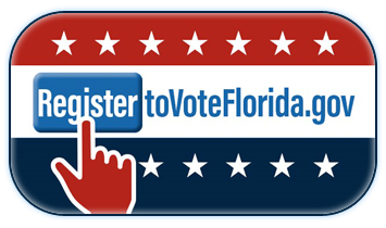 Politics are you registered to vote clipart or photos