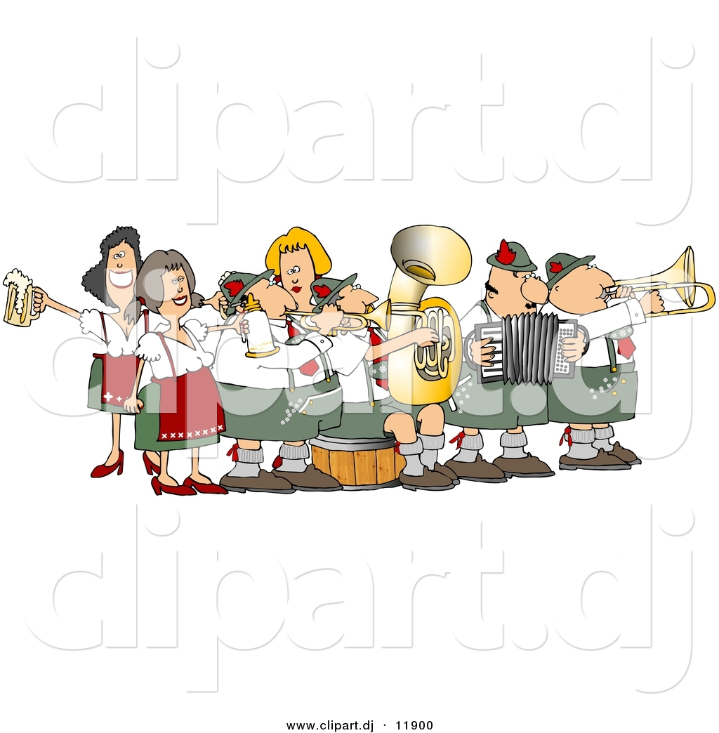 Polka band clipart clipart royalty free library Polka clipart music german - 89 transparent clip arts ... clipart royalty free library